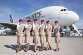 Emirates столкнулась с нехваткой пилотов