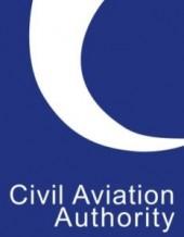 Языковые требования ИКАО: прогресс или пролёт?