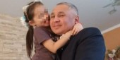 Кассация в Кемерово оставила в силе решения омских судов о выплате вдове пилота Ахметова 29,7 миллиона