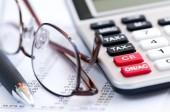 О доплате к пенсии в феврале-марте-апреле 2018 г.