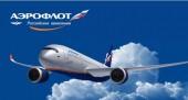 «Аэрофлот» не планирует снижать долю в Шереметьево