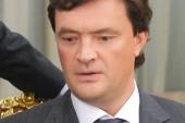 Зампред ВЭБа Михаил Полубояринов 31 августа избран председателем совета директоров «Аэрофлота»