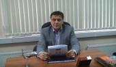 Президент ШПЛС Игорь Дельдюжов о новом Уставе Профсоюза *