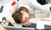 В России отменяют 8-часовой рабочий день
