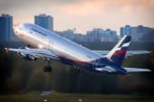 «Аэрофлот» в 2019 году увеличил вознаграждение топ-менеджменту почти на 40%