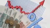 О доплате к пенсии (предварительная информация) в мае, июне, июле 2021 г.