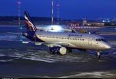 «Низкая зарплата, унижения, никакой романтики»: что стоит за сообщениями о массовом увольнении сотрудников «Аэрофлота»