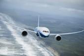 Европейская система добровольных сообщений по безопасности полетов