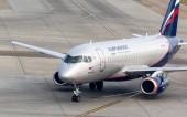 Пилоты SSJ-100 озабочены существенным уменьшением заработной платы