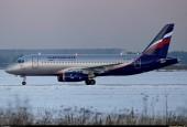Мантуров заявил о стабильных поставках SSJ-100 несмотря на найденные дефекты
