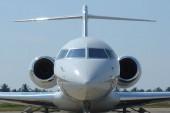 Руководство Bombardier выплатило себе миллионные премии, взяв в долг у властей Канады
