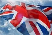 Британские пилоты требуют ужесточить правила использования беспилотников
