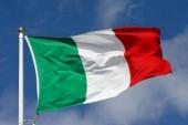 В Италии пройдет забастовка работников шести авиакомпаний и девяти аэропортов