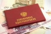 Вице-Президент ПЛС России Вечирко В.П.: О формировании досрочного негосударственного пенсионного обеспечения *