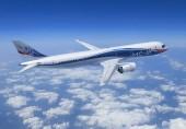 Игорь Дельдюжов: Что сулит рынку отмена таможенных льгот на импорт самолетов