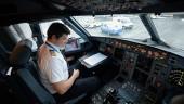 проект ФЗ по ВЛЭК для членов ЭВС и диспетчеров УВД