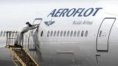 «Аэрофлот» начал доплачивать за рейсы в Китай