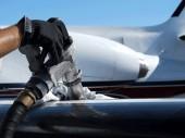 ПЛС России: Продолжается борьба за обещанную Президентом компенсацию за авиатопливо