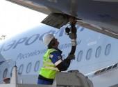 ШПЛС: Необходима скорейшая компенсация авиакомпаниям расходов на топливо