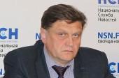 Игорь Дельдюжов: Росавиация препятствует уходу пилотов в иностранные авиакомпании