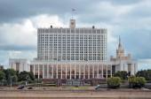 КТР поддержала позицию авиапрофсоюзов