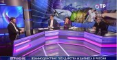 Петр Бизюков: Позор, что государство 17 лет не может довести МРОТ до уровня прожиточного минимума