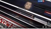 Воскресный вечер с Владимиром Соловьевым от 01.11.15
