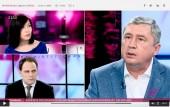 Пилот А.Литвинов о катастрофе А-320 EgiptAir