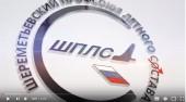Пикет в СПб против сокращения дополнительного отпуска пилотам и проводникам