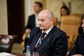 Подписано соглашение между ООП ГА и Ространснадзором