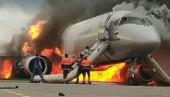 Кто виноват в падении «Суперджета» и насколько безопасен «Аэрофлот». Объясняет глава профсоюза пилотов