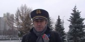"""О создании профсоюза в авиакомпании """"Трансаэро"""""""
