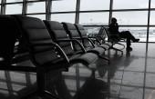 в Госдуме доработали законопроект о черных списках авиапассажиров