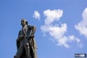 """3 февраля в Москве (сбор в 11.30) пройдет митинг в рамках Всероссийской акции протеста """"За социальную справедливость!"""""""