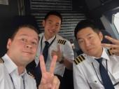 Исповедь русского летчика, уехавшего в Китай: «Там космос!»