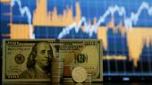 Профсоюз призвал к индексации заработных плат