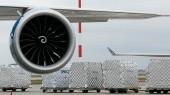 Российские авиакомпании расширят штат иностранных пилотов