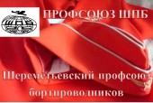 Шереметьевский профсоюз бортпроводников собирает команду *