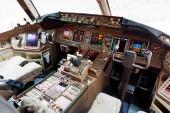 Почему в «Аэрофлоте» несправедливо забывают о вторых пилотах? А они нужны как воздух
