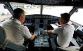 ЕС ужесточил правила оценки психического здоровья пилотов