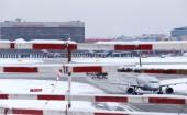 Прокуратура заинтересовалась массовой отменой рейсов «Аэрофлота»