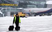 «Аэрофлот» сдает в багаж дешевые билеты