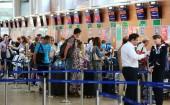 «Аэрофлот» повысил «служебные» тарифы. Что это такое и почему это хорошо