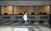 СМИ узнали о просьбе «Аэрофлота» ослабить карантин для регионов