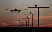 Росавиация продлила запрет на международные полеты до 1 августа