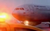 «Аэрофлот» перенаправит до четверти самолетов на черноморские курорты