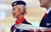 «Россия» предложила премии экипажам после сообщений о забастовке