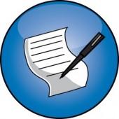 Изменились бланки заявлений на вступление в ШПЛС