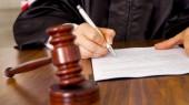 Московский областной суд встал на сторону пилота в споре с Росавиацией