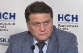 """Видео: Пилот SSJ-100: Виновник трагедии или """"козел отпущения""""?"""